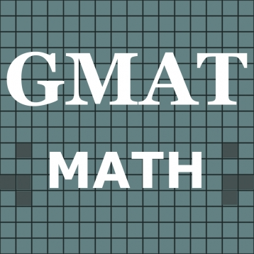 GMAT Math Aptitude