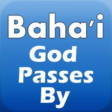 God Passes By: Baha\'i Reading Plan