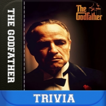 Godfather Movie Trivia