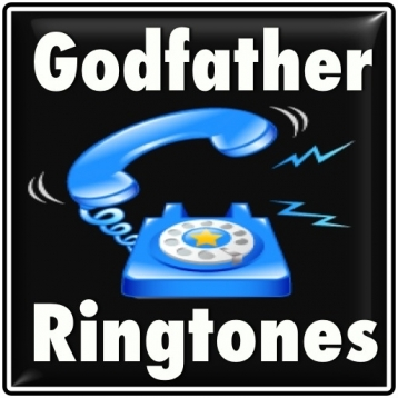 Godfather Tones