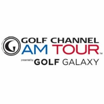 golf channel amateur golf tour № 300156