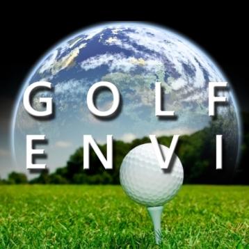 Golf Envi