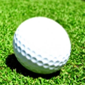 Golf Pro Meditation