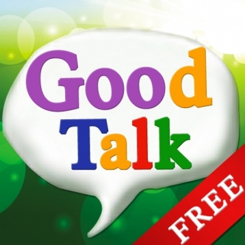 Good Talk (Gtalk+Push)
