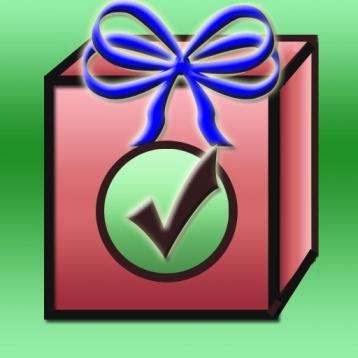 Got Gifts?