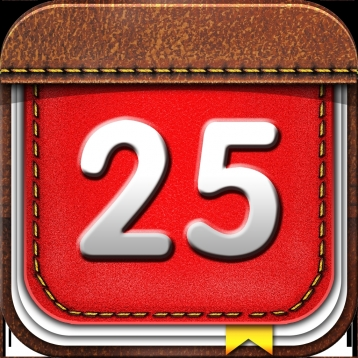Count Down App Free (Big Day Event Reminder & Digital Clock Timer Counter)