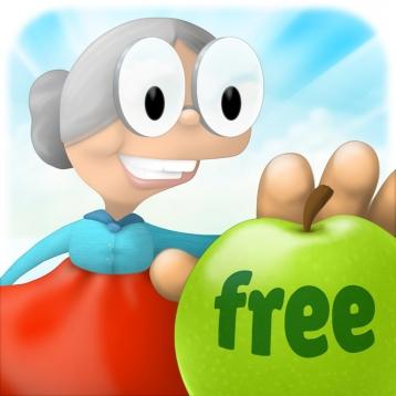 Granny Smith Free