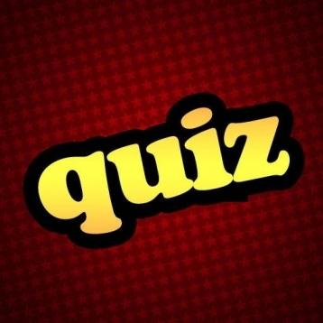Greek Sport Quiz