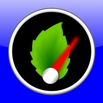 greenMeter