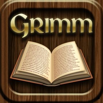 Grimm\'s Fairy Tales - 3D Classic Literature