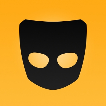 Grindr - Gay, same sex, bi, social network to chat and meet guys