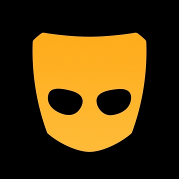 Phone transfer new chats grindr to Retrieving cached