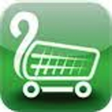 Grocery List Pro