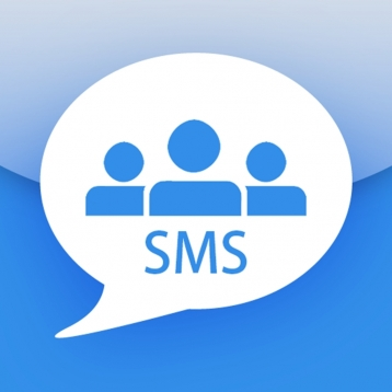 Group Message Master - 2014 iOS Edition