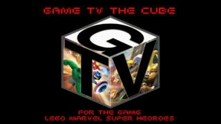 GTV for LEGO MARVEL SUPER HEROES Game Guide TV (Uesr's Perfect Movies and Pictures Walkthrough)