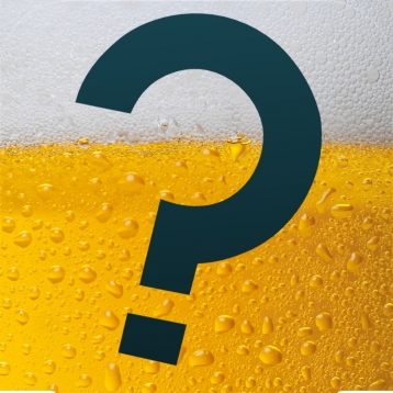 Guess the Beer