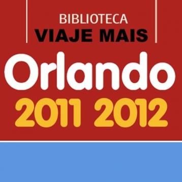 Guia Orlando 2012-2011