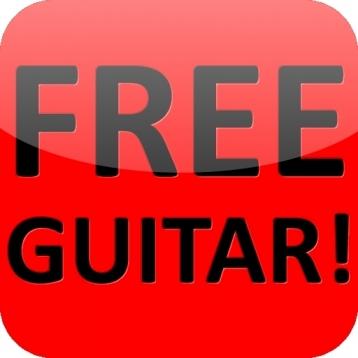 Guitar FREE