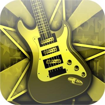 Guitar & Voice Backing Tracks - Compilation 7