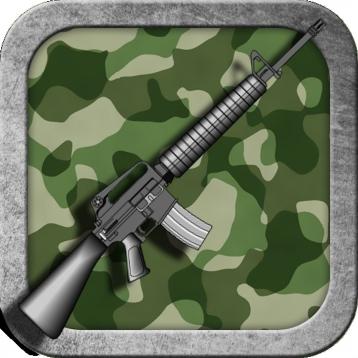 Gun Build N Shoot - Free