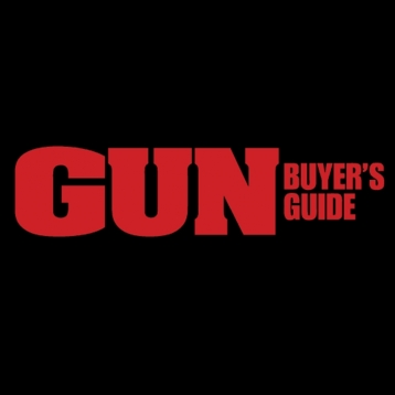 Gun Buyer\'s Guide