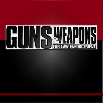 Guns & Weapons HD