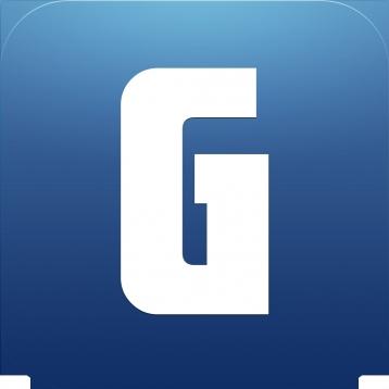 Gyde.ly