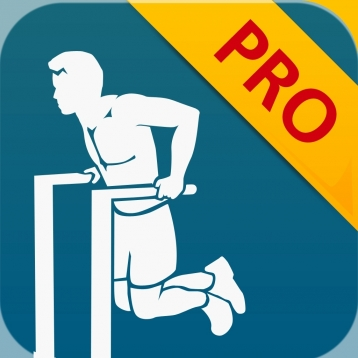 Gym Workouts Pro