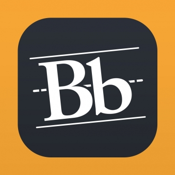 Blackboard Mobile™ Learn