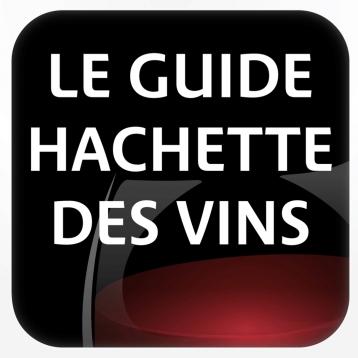 Hachette Wine Guide 2014