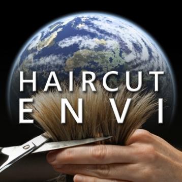 Haircut Envi