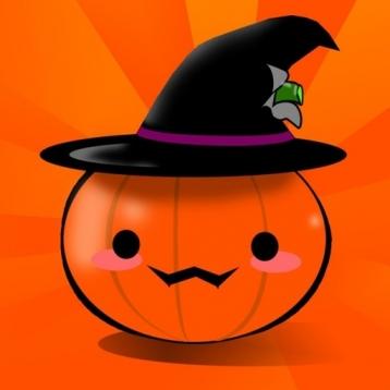 Halloween™