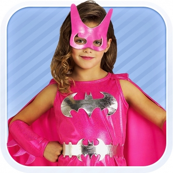 Halloween Costumes Ideas Free Costume Fashion Fun for Kids