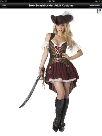 Halloween Costumes Ideas Free Hot Sexy Costume Dressup Fashion for Adults