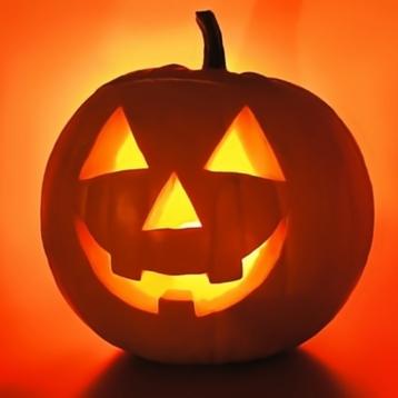 Halloween Ringtones Megapack pro.