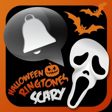 Halloween Scary Ringtones Free