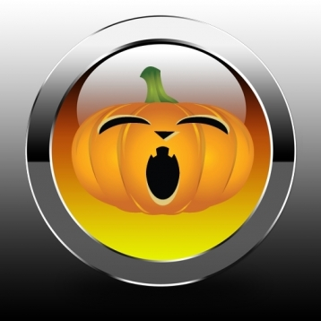 Halloween Sounds FX Box