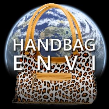 Handbag Envi
