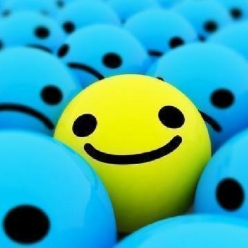 Happiness+