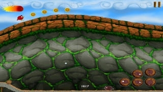 Happy Birds On The Run PRO - Cool Fun Adventure Arcade Game - FOR VIPs ONLY