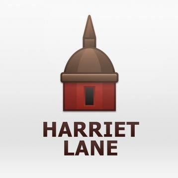 Harriet Lane Handbook for Mobile + Web