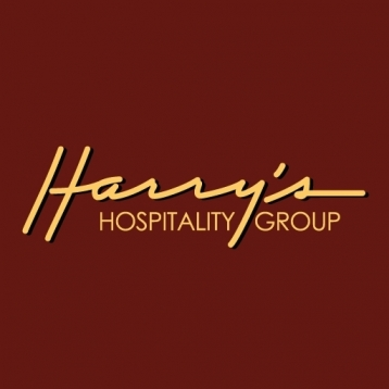Harry\'s Hospitality Group: Restaurants and Catering in Wilmington, DE
