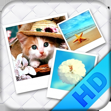 HD Retina Wallpapers for iPhone 5