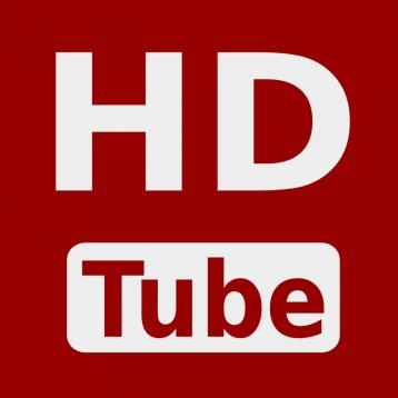 Best Free Hd Tube