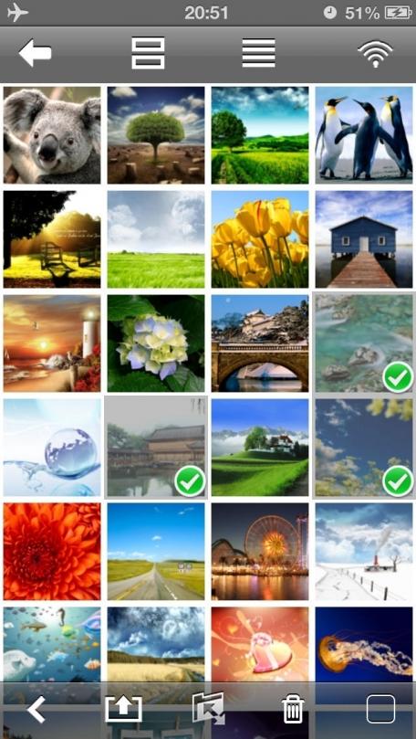 Hide Photo+Video Safe - Pattern Lock Private Photos Vault & Secure Secret Picture.s Folders Privacy App