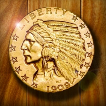 Heads or Tails (Best Coin Flipping and Tossing Ever)