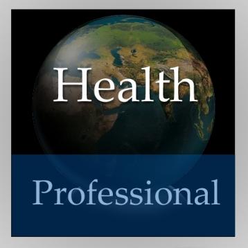 Health Handbook (Professional Edition)