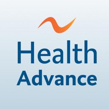 HealthAdvance Journals