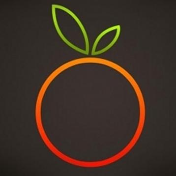 Healthy Apple Recipes.