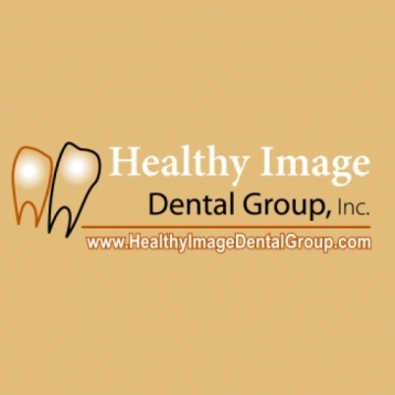 Healty Image Dental Group